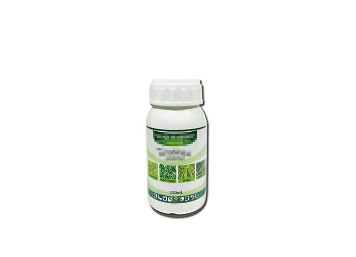 Atrazine-Nicosulfuron