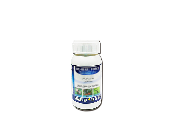 Difenoconazole+Propiconazole