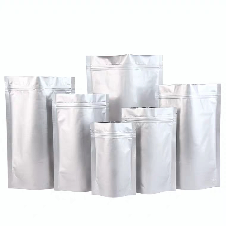 Bispyribac Sodium+Bensulfuron-methyl